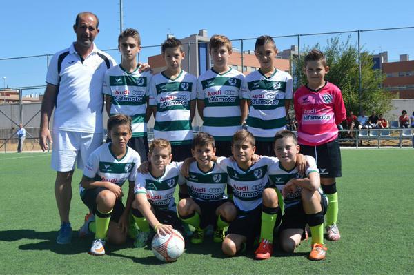 futbolcarrasco2alevincordobajuaninydiego