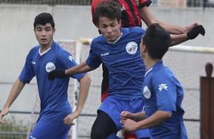 futbolcarrasco2cadeteHuelvadeRafaButelo1