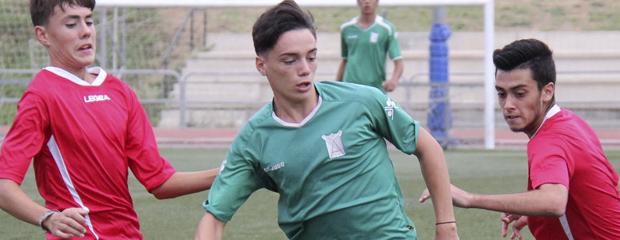 futbolcarrasco2cadetecadizAlbaTudela1