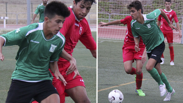 futbolcarrasco2cadetecadizAlbaTudela2