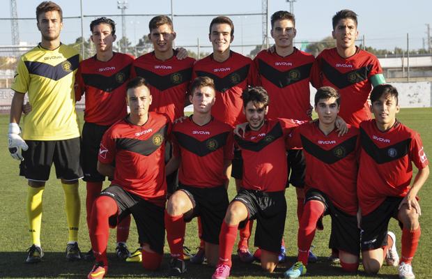 futbolcarrasco2cadetesevilladeVanesaVilches3