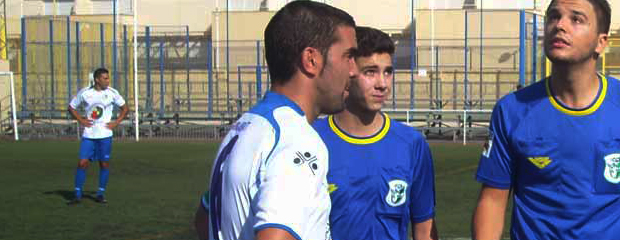 futbolcarrasco2seniorHuelvadeJuanGuerreroenblogDiegoNieto1