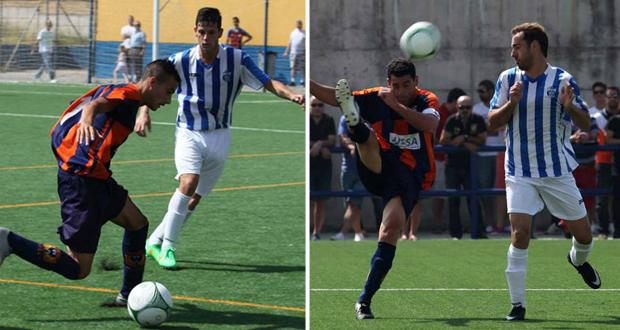 futbolcarrasco2seniorSevillaFacebookLaRinconadaWeb2