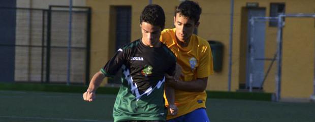 futbolcarrasco3CadeteMalagadeNadiaAbenoja1