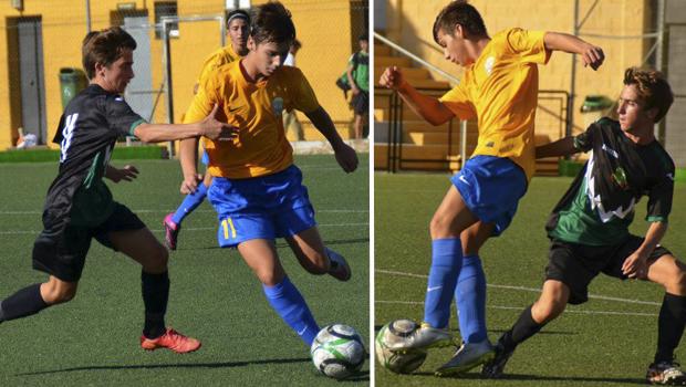 futbolcarrasco3CadeteMalagadeNadiaAbenoja2