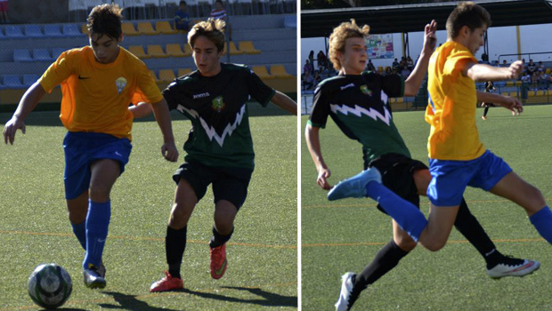 futbolcarrasco3CadeteMalagadeNadiaAbenoja3