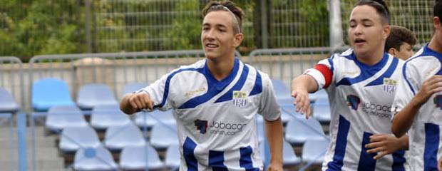 futbolcarrasco3CadeteMalagadeWebAlhaurinTorre1
