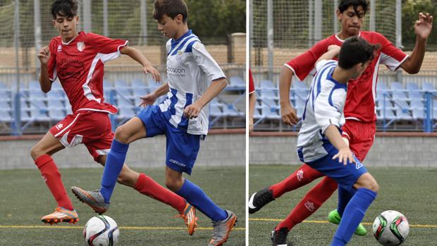 futbolcarrasco3CadeteMalagadeWebAlhaurinTorre2