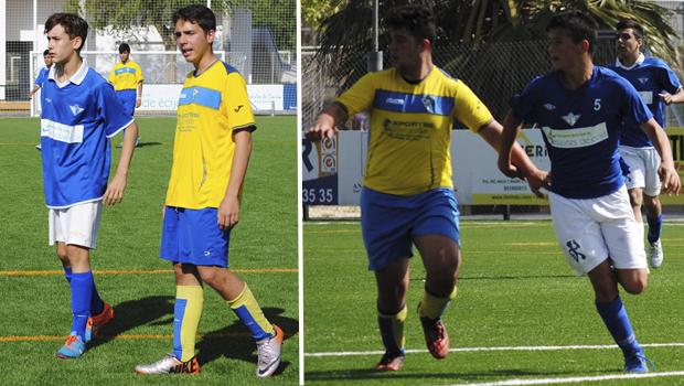futbolcarrasco3JuvenilSevilladeJoseAntonioPaniagua2