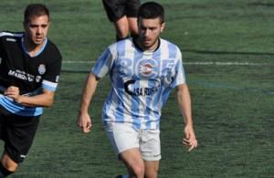 futbolcarrasco3SeniorSevillaFotosdelBenacaBlog1
