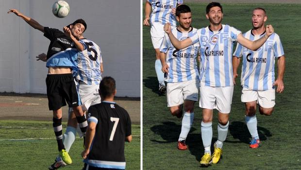 futbolcarrasco3SeniorSevillaFotosdelBenacaBlog2