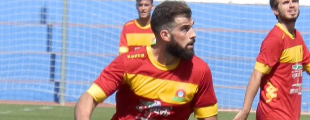 futbolcarrasco3SeniorSevilladeRosco1