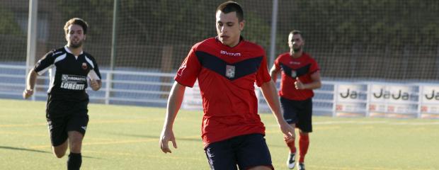 futbolcarrasco3SeniorSevilladeTomasQuifes1