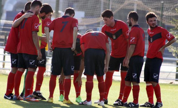 futbolcarrasco3SeniorSevilladeTomasQuifes2