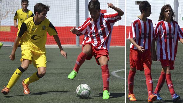 futbolcarrasco3cadeteMalagadePuertaBlancaFacebook2