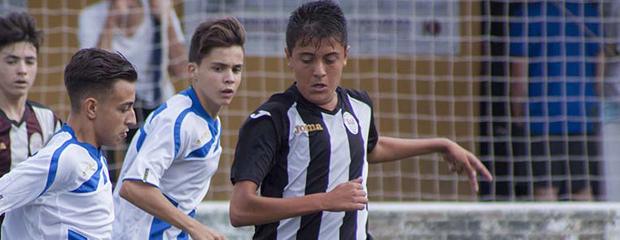 futbolcarrasco3cadeteSevilladeArmandoDiaz1