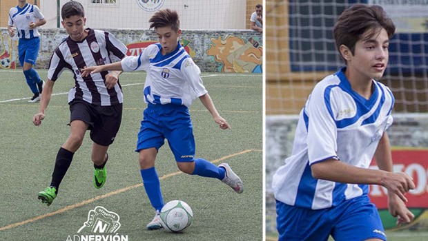 futbolcarrasco3cadeteSevilladeArmandoDiaz2