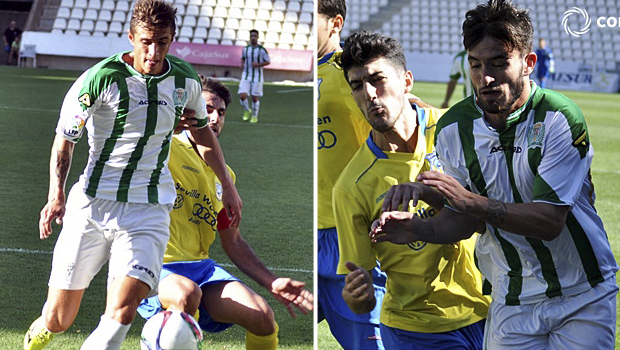 futbolcarrasco3divg10NachoZafrawwwcordobesismocom2