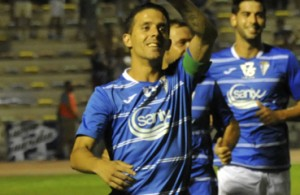 futbolcarrasco3grupo10cdsanfernando1