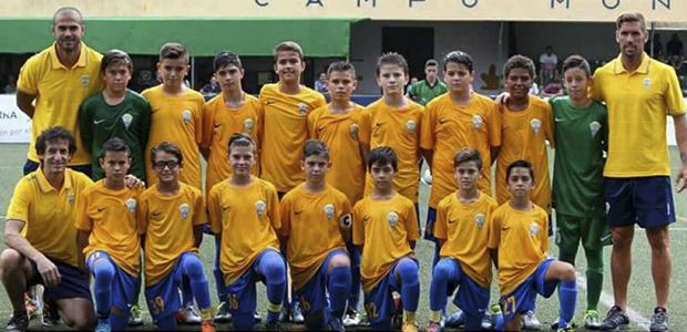 futbolcarrasco3infantilmalaga1