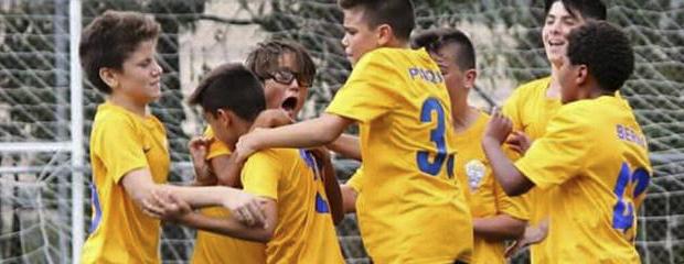 futbolcarrasco3infantilmalaga2