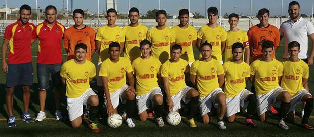 futbolcarrasco3juvenilDiablosRojos
