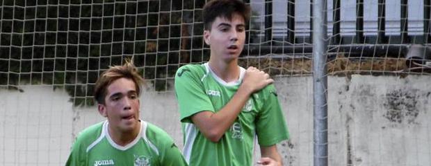 futbolcarrasco3juvenilSevilladeFacebookLabarreraCF1