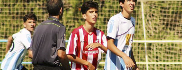 futbolcarrasco3juvenilSevilladeRivera1 (1)