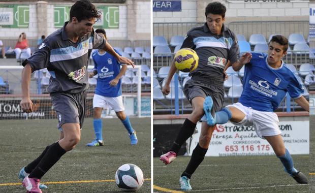 futbolcarrasco3juvenilmalagaWebAlhaurinTorreCF2