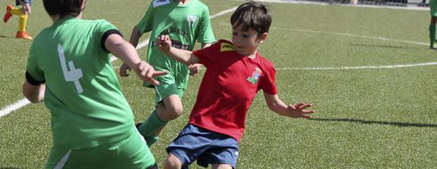 futbolcarrasco4BenjaminsevillaFacebookLaiara