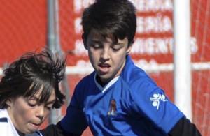futbolcarrasco4alevinSevilladevanesaVilches1
