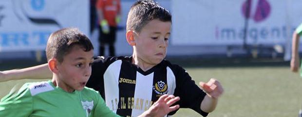 futbolcarrasco4benjaminSevilladeFaceboiokLaliara1