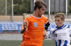 futbolcarrasco4cadeteMalagadeWebAlhaurinTorreCF1