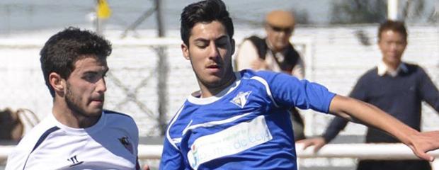 futbolcarrasco4cadeteSevillaVanesaVilches2