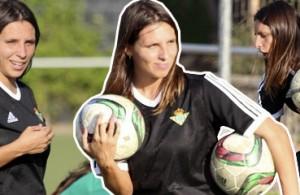fútbol carrasco, betis, femenino