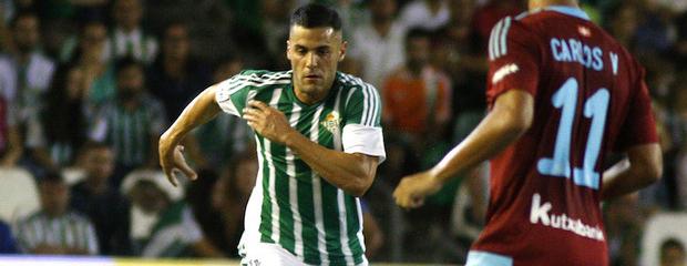 futbolcarrascoBruno1MarianoCorredera
