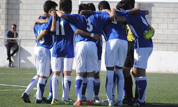 futbolcarrascoCadeteG1deJoseLuisBerlanga2