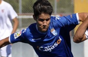 futbolcarrascoJnacional14deVanesaVilches1