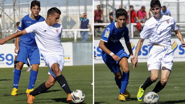 futbolcarrascoJnacional14deVanesaVilches2