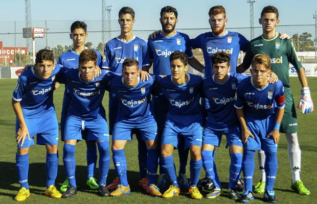 futbolcarrascoJnacional14deVanesaVilches3