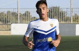 futbolcarrascoJuveniNacional13dengelesMartinez1