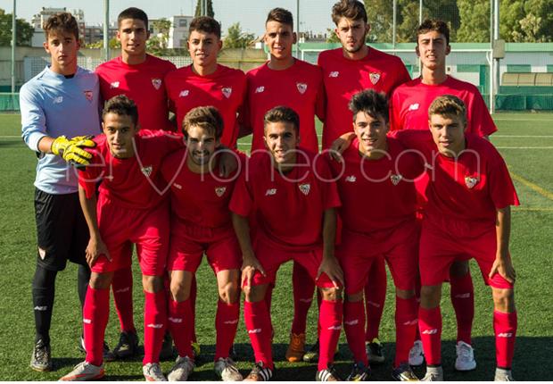 futbolcarrascoJuvenilG14deDavidAguilarenNervioneo2