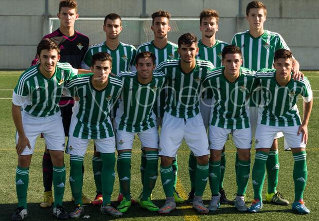 futbolcarrascoJuvenilG14deDavidAguilarenNervioneo3