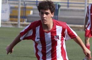 futbolcarrascoJuvenilNacionalokRivera1