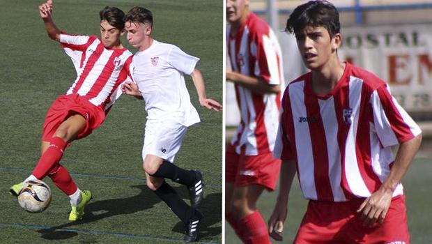 futbolcarrascoJuvenilNacionalokRivera2