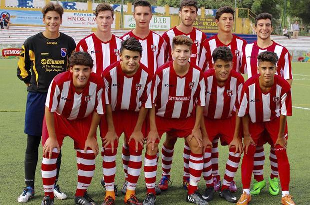 futbolcarrascoJuvenilNacionalokRivera3