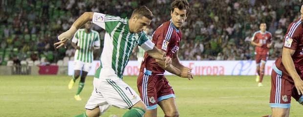 futbolcarrascoMarianoCorredera1