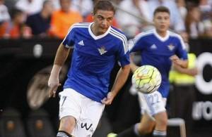 futbolcarrascoValenciaBetis1