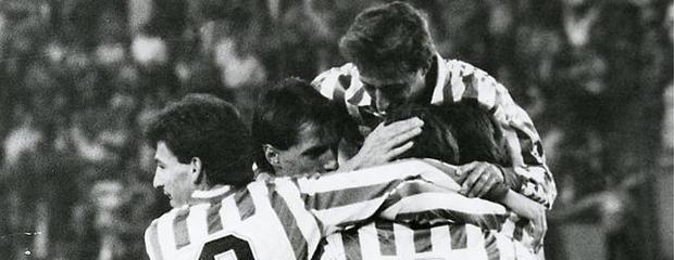 futbolcarrascoValenciaBetis1986