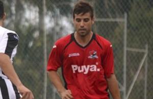 fútbol carrasco san pedro senior málaga